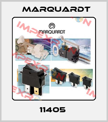 Marquardt-11405  price