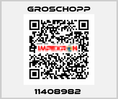 Groschopp-11408982  price