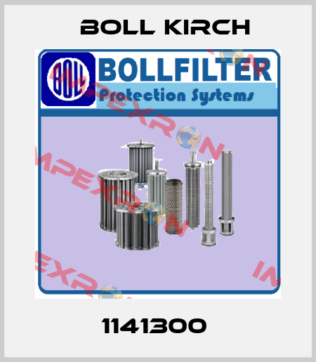 Boll Kirch-1141300  price
