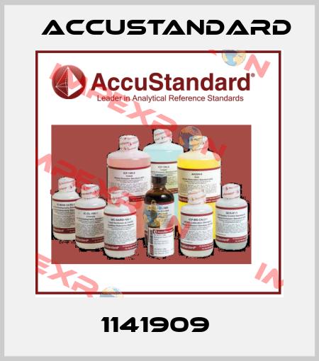 AccuStandard-1141909  price