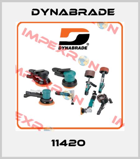 Dynabrade-11420  price