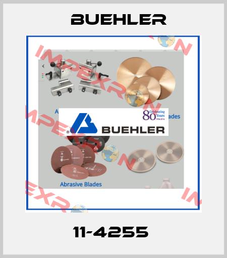 Buehler-11-4255  price