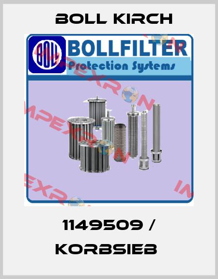 Boll Kirch-1149509 / Korbsieb  price