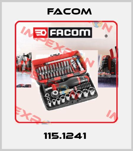 Facom-115.1241  price