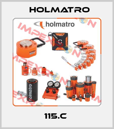Holmatro-115.C  price