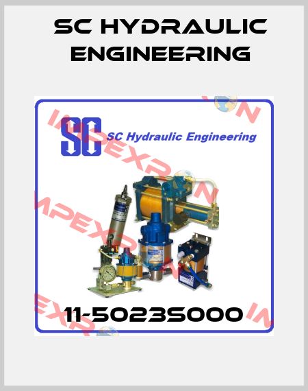 SC hydraulic engineering-11-5023S000  price