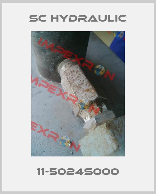 SC hydraulic engineering-11-5024S000  price
