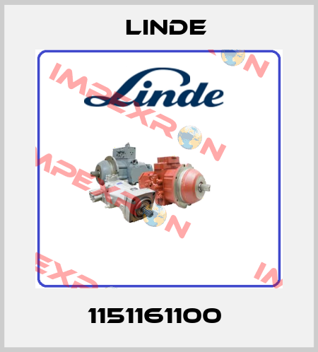 Linde-1151161100  price