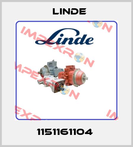 Linde-1151161104  price
