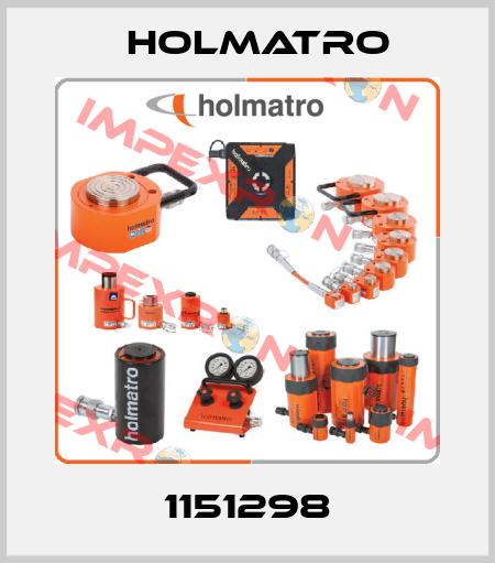 Holmatro-1151298  price