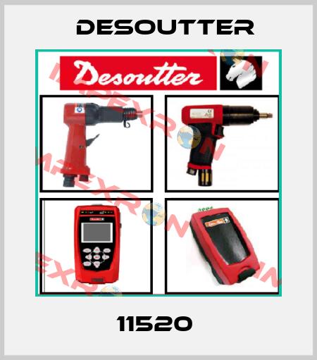 Desoutter-11520  price