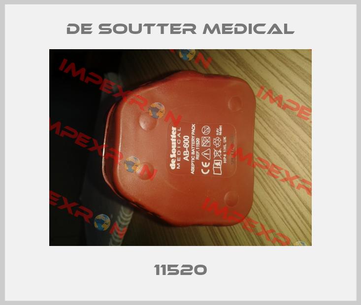 Desoutter-11520 AB-600  price