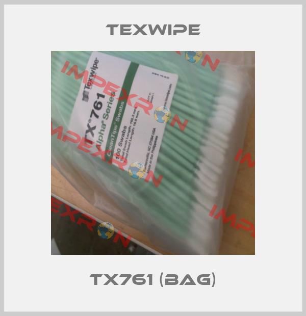 Texwipe-TX761 (Bag) price