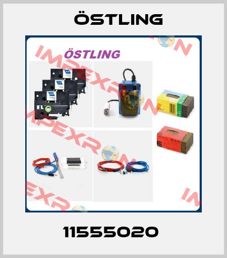 Östling-11555020  price