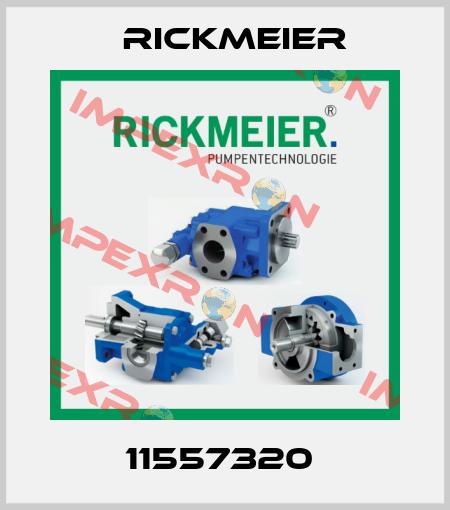 Rickmeier-11557320  price