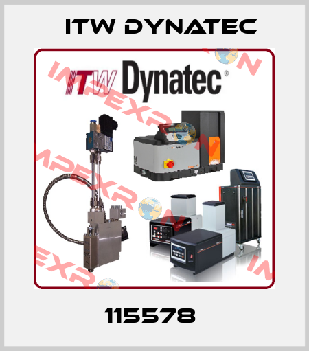 ITW Dynatec-115578  price
