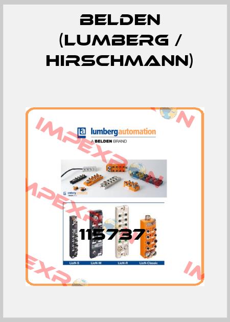 Belden (Lumberg / Hirschmann)-115737  price