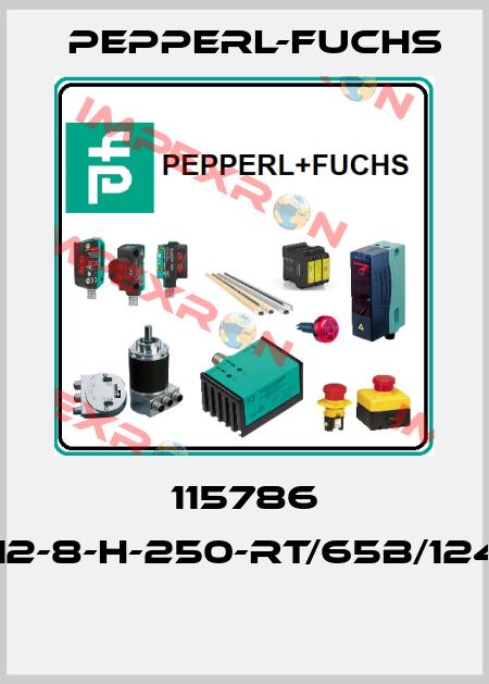 Pepperl-Fuchs-115786 MLV12-8-H-250-RT/65b/124/128  price