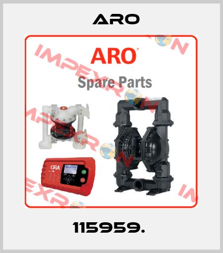 Aro-115959.  price