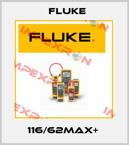 Fluke-116/62MAX+  price