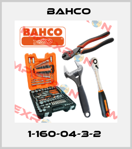 Bahco-1-160-04-3-2  price