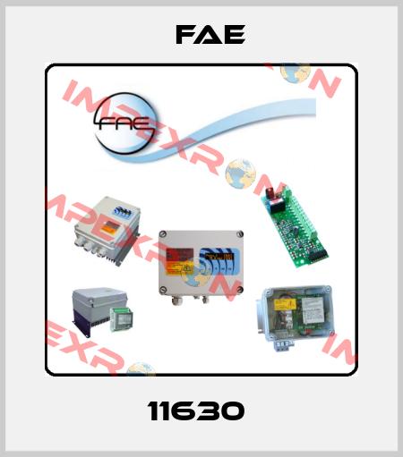 Fae-11630  price