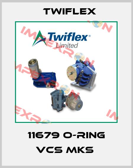 Twiflex-11679 O-RING VCS MKS  price