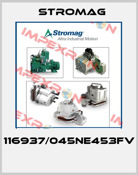 Stromag-116937/045NE453FV  price