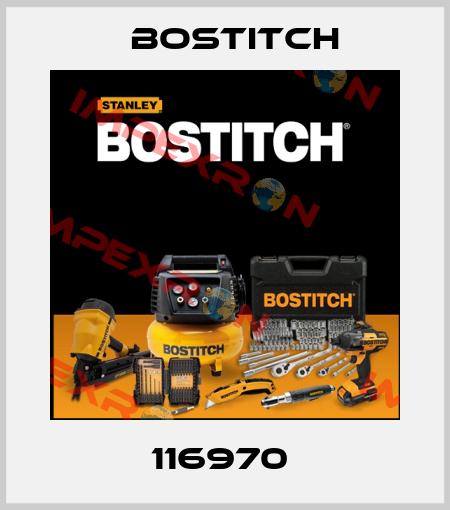 Bostitch-116970  price
