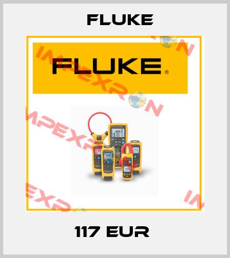 Fluke-117 EUR  price
