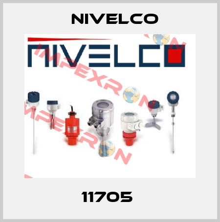 Nivelco-11705  price