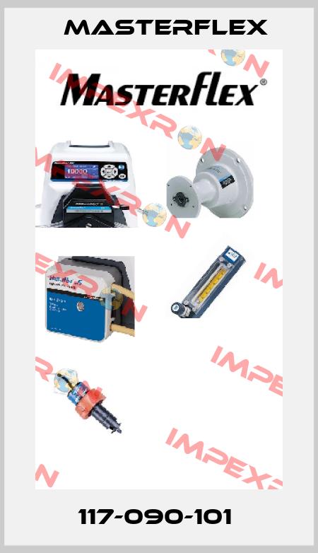 Masterflex-117-090-101  price