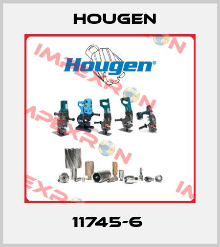 Hougen-11745-6  price