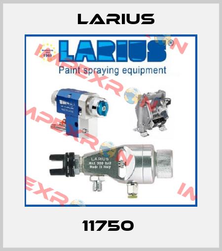 Larius-11750  price