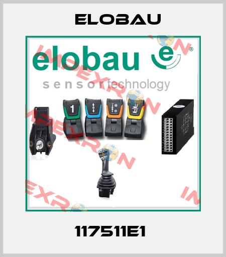 Elobau-117511E1  price
