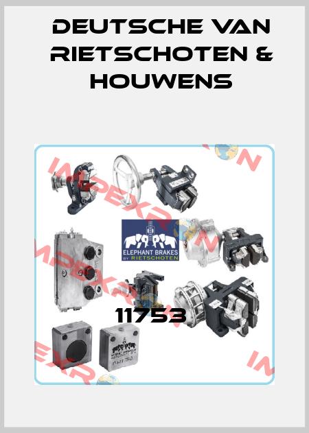 Deutsche van Rietschoten & Houwens-11753  price