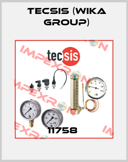 Tecsis (WIKA Group)-11758  price