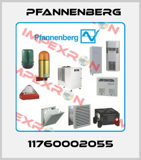 Pfannenberg-11760002055 price