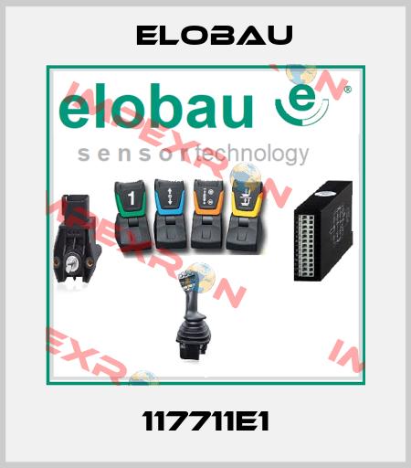 Elobau-117711E1 price