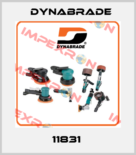 Dynabrade-11831  price