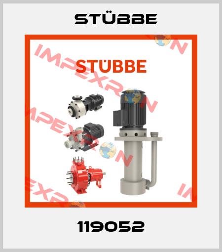 STÜBBE-119052  price