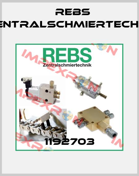Rebs Zentralschmiertechnik-1192703  price