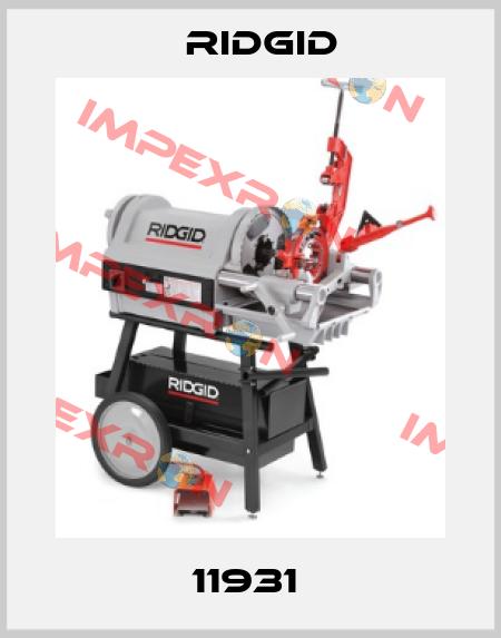 Ridgid-11931  price
