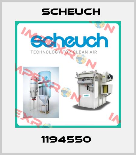Scheuch-1194550  price