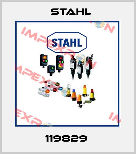 Stahl-119829  price