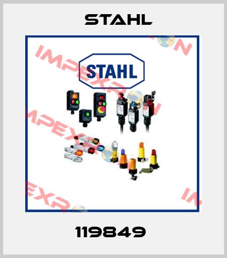 Stahl-119849  price