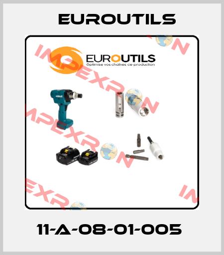 Euroutils-11-A-08-01-005  price