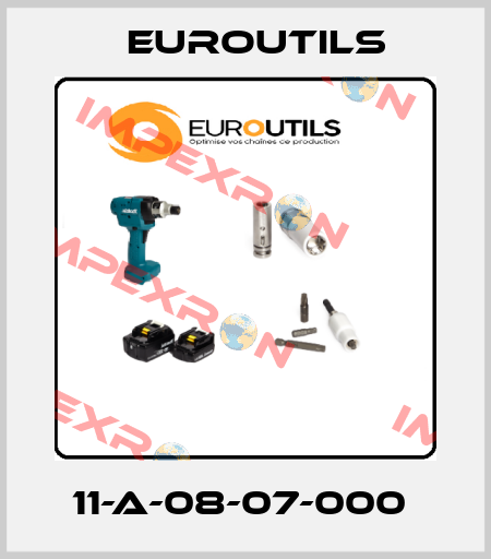 Euroutils-11-A-08-07-000  price