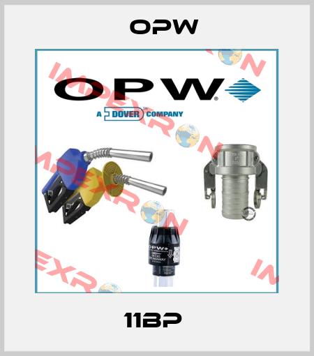 Opw-11BP  price