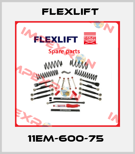 Flexlift-11EM-600-75  price